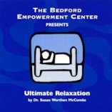 Ultimate Relaxation CD