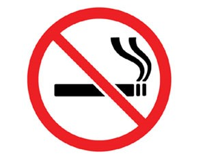 Stop Smoking Private Sessions